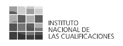 Logos clientes-05